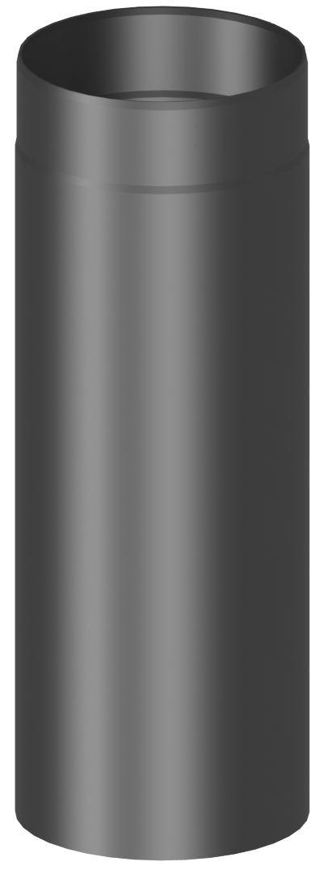 Módulo recto 50cm