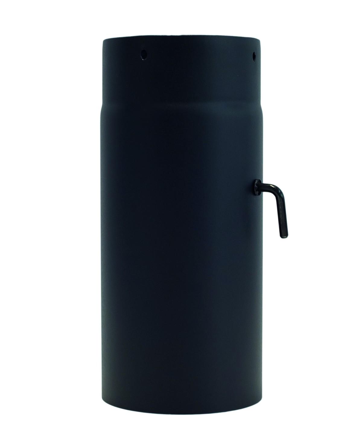 Módulo recto 330mm con reg de tiro