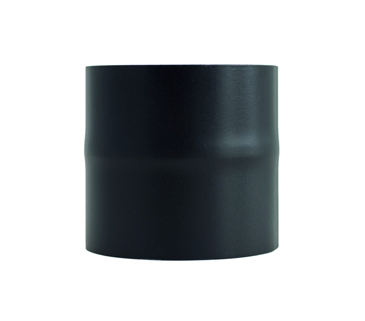 Manguito hembra-hembra 180 mm