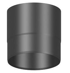 Ampliación 120 - 130 mm