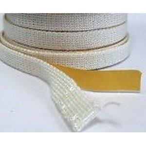 Junta de fibra de vidrio (1 mtr)