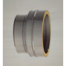 Ampliación 130 - 150 mm