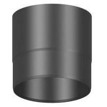 Ampliación 125 - 150 mm