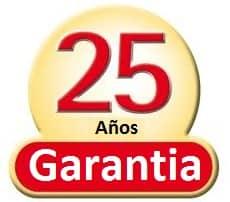 Garantia tubos-chimeneas.es